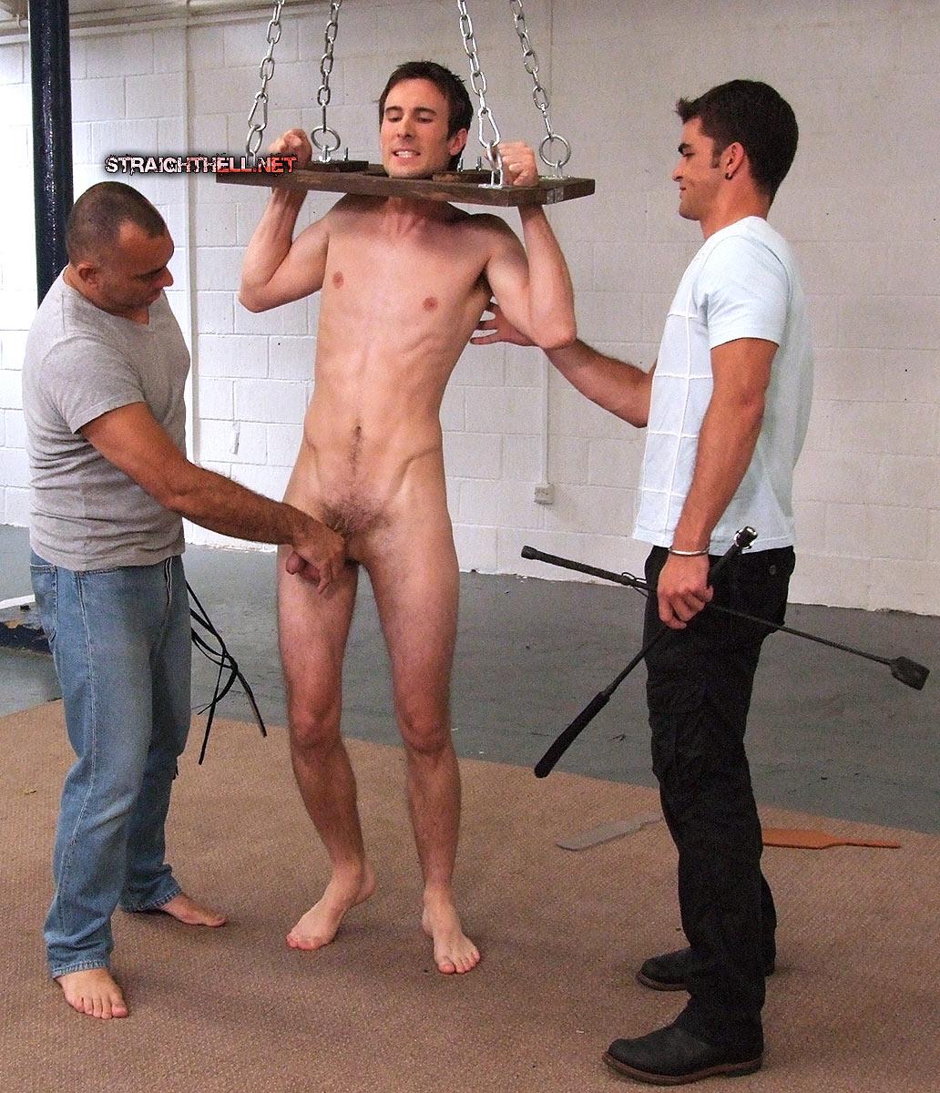 gay blow job pics